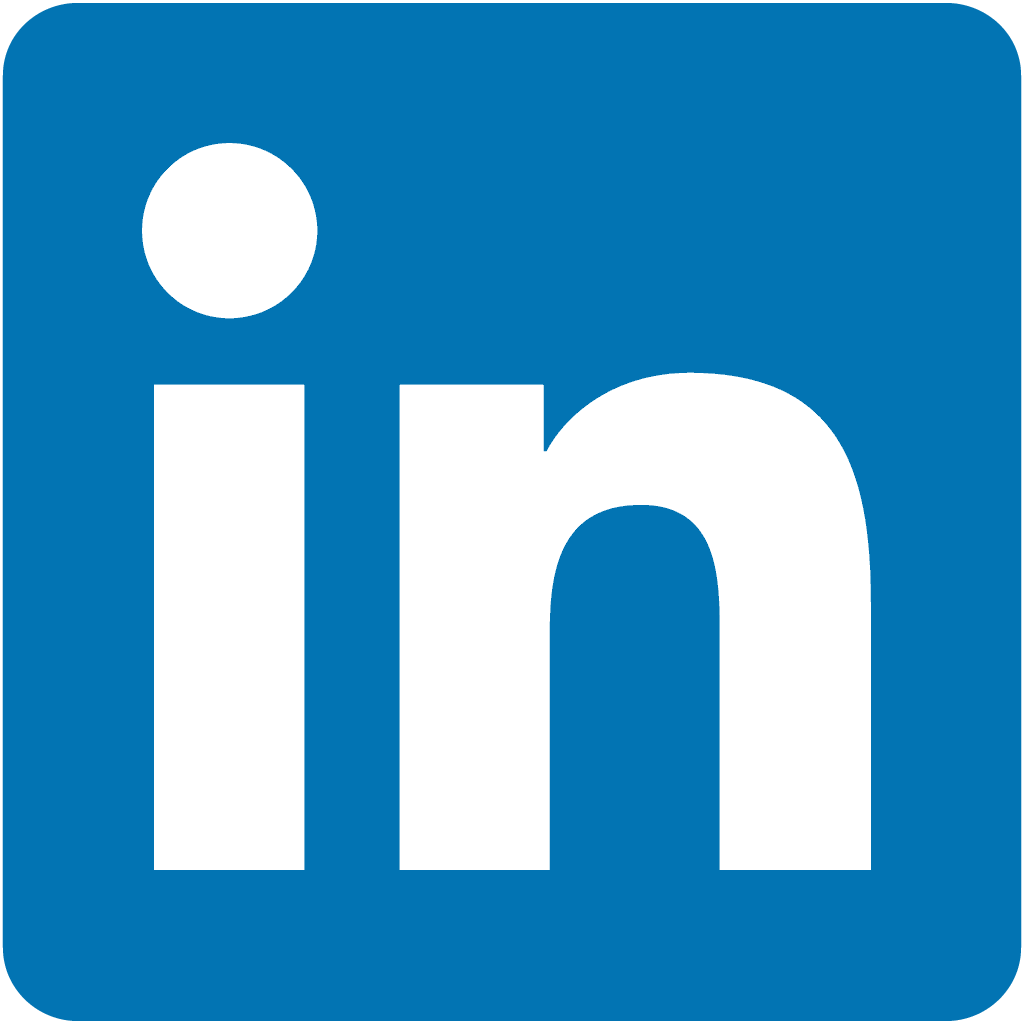 uncategorized stephanie schmidt linkedin logo